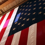 Virtual tribute honors veterans across campus and around the country