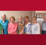 Friends of Music establishes endowed scholarship fund in the UNM Department of Music