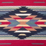9th Annual Navajo Rug Auction to benefit the Maxwell Museum