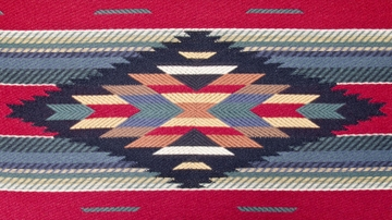 10th Annual Navajo Rug Auction to benefit the Maxwell Museum