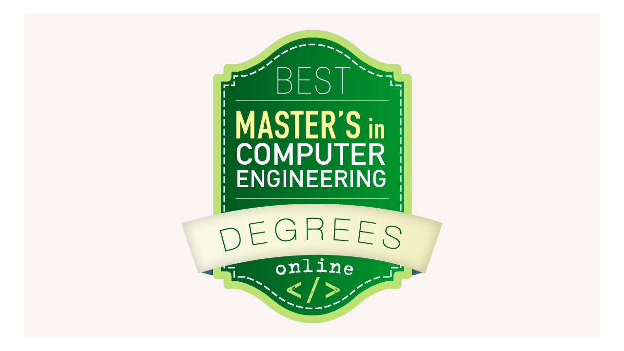 Best-Online-Masters-in-Computer-Engineering-Degrees copy