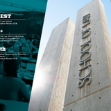 UNM Law School earns national recognition with new rankings