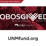 #LobosGiveDay set for Nov. 28