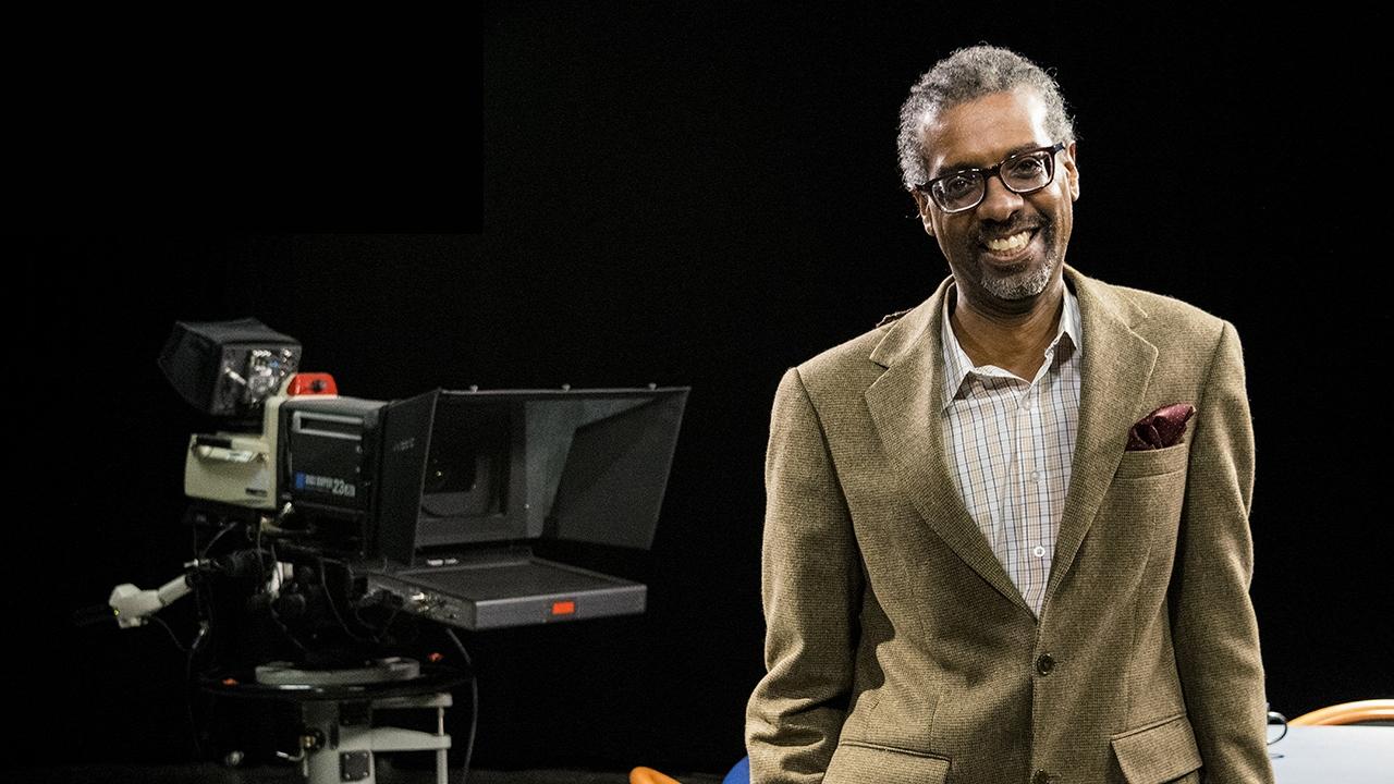 NMiF host Gene Grant
