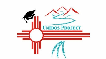 Unidos Project brings together community partners for Legislative Education Summit