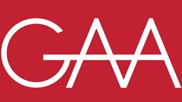 Graduate Student Art Association hosts annual Silent Art Auction