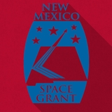 Six UNM students awarded scholarships from New Mexico Space Grant Consortium