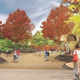 Construction to begin on the UNM Smith Plaza renovation