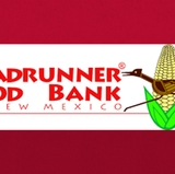UNM plans volunteer event with Roadrunner Food Bank