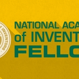 University of New Mexico scientists elected Fellows of the National Academy of Inventors