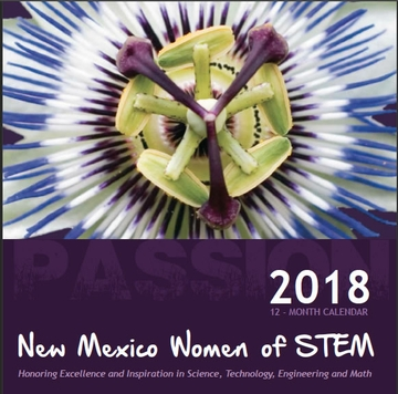 2018 Women of STEM