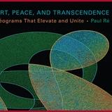 Nominations open for Paul Ré Peace Prize
