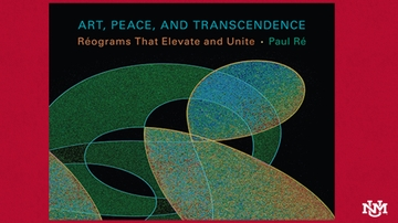 Nominations open for Paul Ré Peace Prize