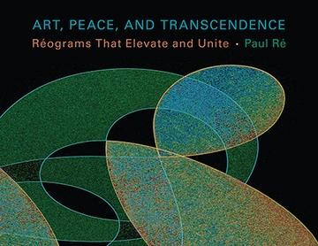 Paul Re Peace Prize