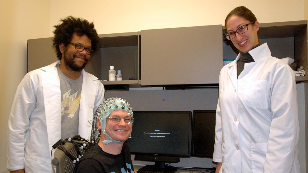 EEG Success