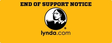 Lynda-End-Support