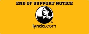 Lynda-End-Support
