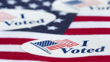 Election administration report outlines voter concerns