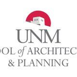 UNM School of Architecture & Planning hosts sanctuary movement teach-in