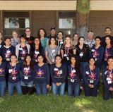 International opportunity for UNM undergraduate women in STEM +Architecture