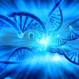 Pushing the boundaries of DNA sequencing