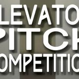 IA/Rainforest Student Pitch Competition set for April 24