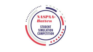 UNM students win regional level of international competition