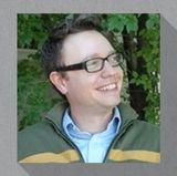 UNM history professor selected for prestigious Fulbright Scholar award