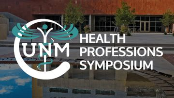 Health Professions Symposium scheduled for March 25