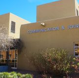 UNM hosting C&J Internship Fair on March 28