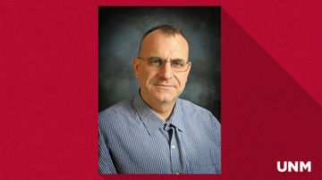 UNM Law School professor's new book examines  military legal expansion in World War I