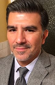 Patrick L. Valdez