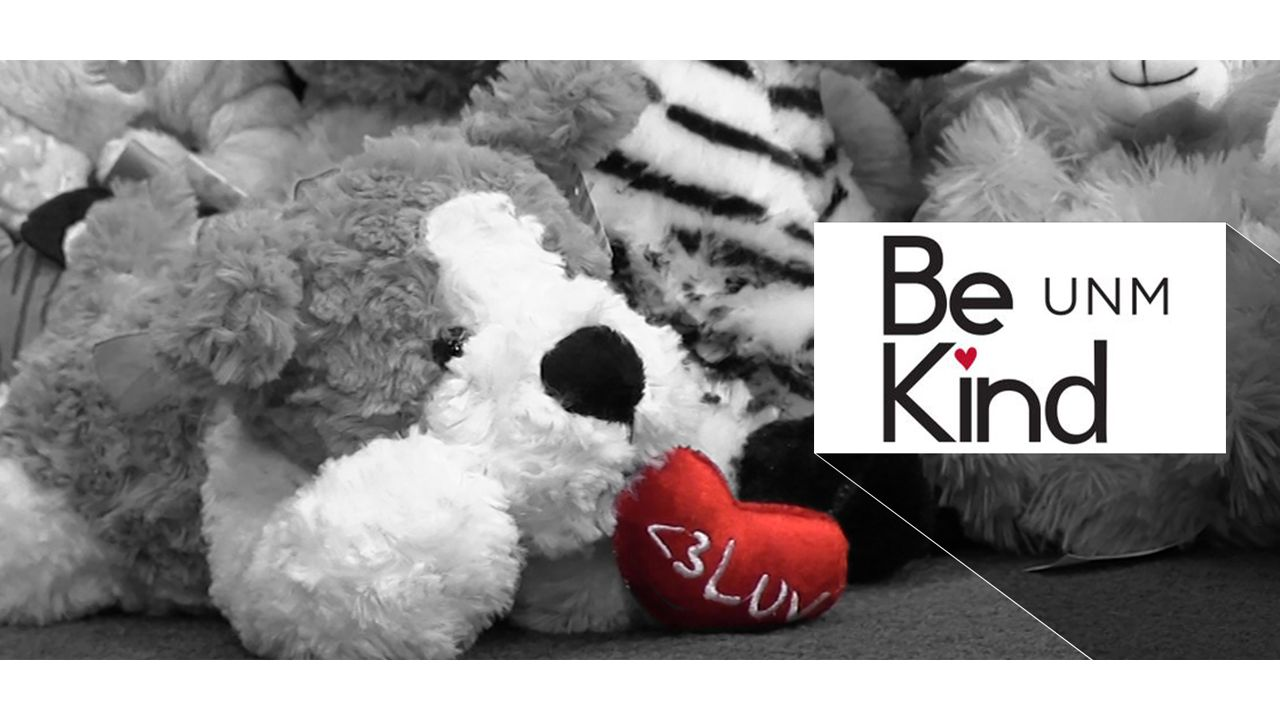 Be-Kind-Teddy