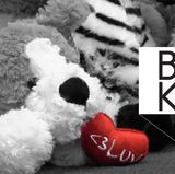 BeKind UNM Pays it Forward to APD