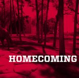 Save-the-date for Homecoming 2017