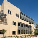 UNM selects FBT Architects to design Johnson Center Expansion and Renovation Project