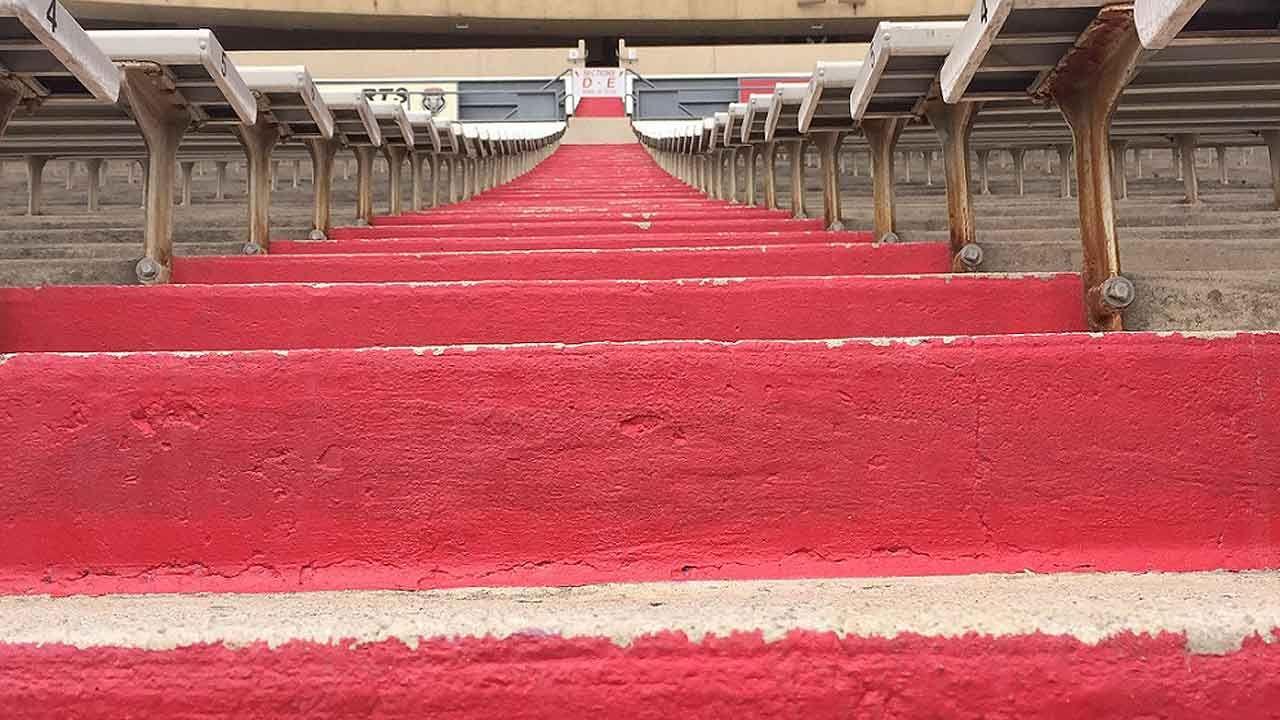 Stadium-Stair-2