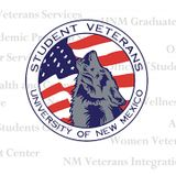 A day for student Veterans to be heard
