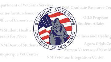UNM Student Veterans