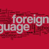 Russian language representatives coming to UNM