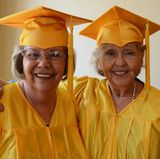 UNM Alumni Association celebrates Golden Grads of the Class of 1967