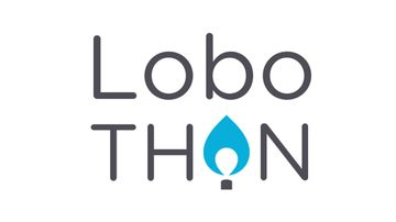 LoboTHON raises more than $50,000 for UNM Children's Hospital
