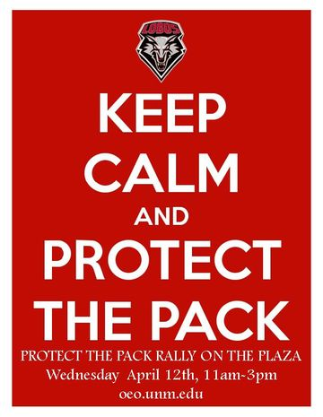 keep-calm-and-protect-the-pack-2b3
