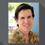 Distinguished scholar coming to UNM SA&P