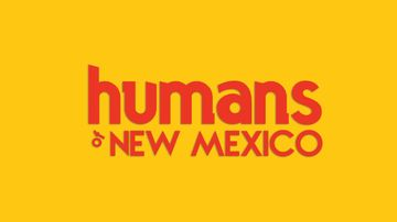 Humans of NM project highlights the state's diverse culture