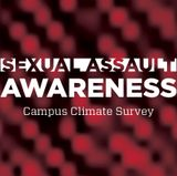 UNM joins national survey on sexual violence on campus