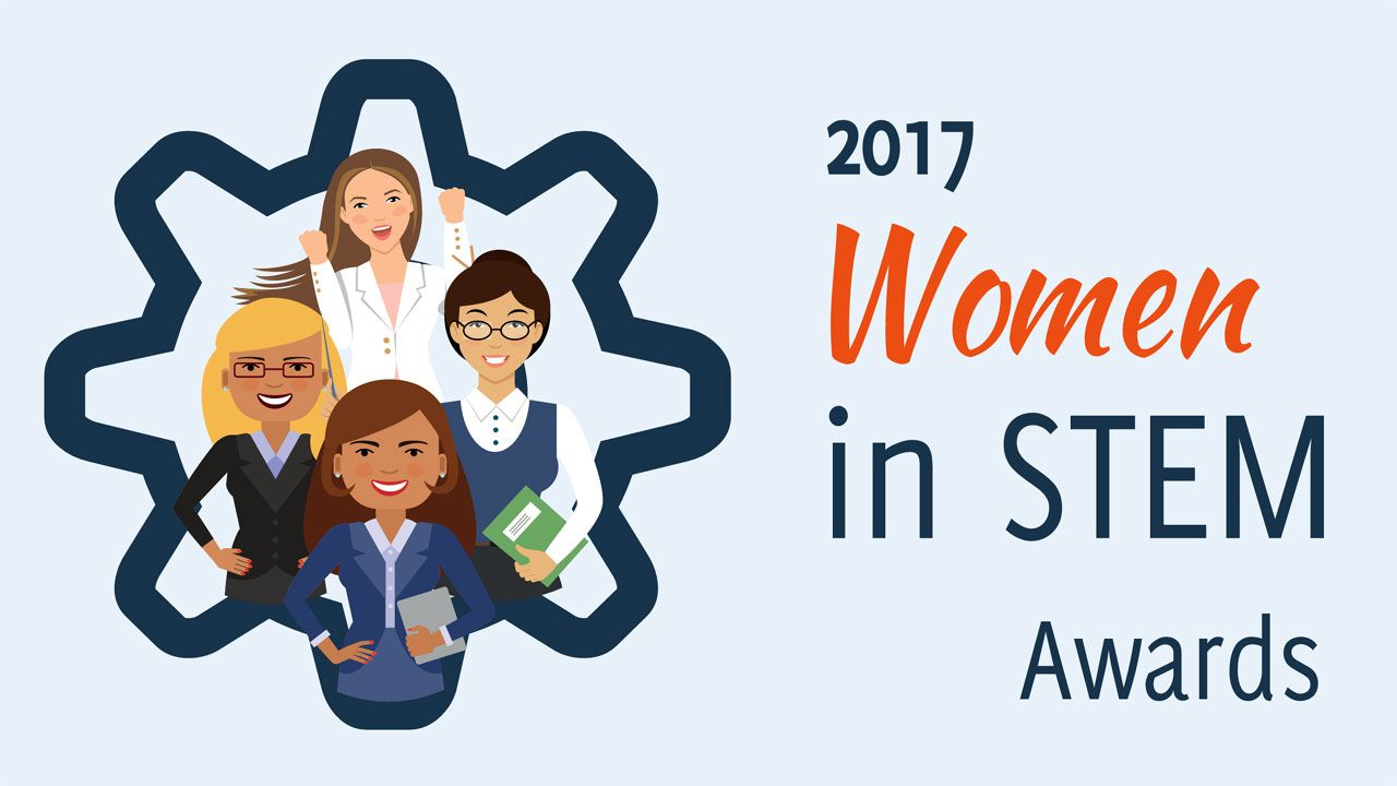 Women-in-STEM-Awards