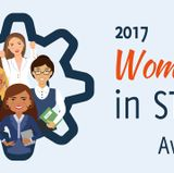 UNM scientists selected for 2017 Women in STEM awards