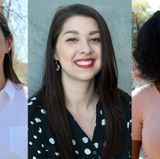Lobos to traverse the globe as Fulbright Scholars