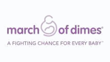 March for Babies scheduled for May 6